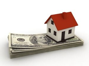 First, Second, Mortgage Consolidate, Refinance Equity Take Out?? Edmonton Edmonton Area image 1