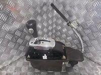 Genuine 2004-2008 2.0tdi BRE multitronic gear selector unit + mechanism +gear knob