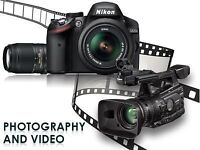 ARE YOU A STUDENT PHOTOGRAPHER/VIDEOGRAPHER LOOKING TO BUILD YOUR PORTFOLIO? THEN READ THIS !!