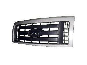 NEW 2009-2014 FORD F-150 HOOD London Ontario image 7