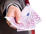 Leningen van €2000 tot €12000.000 aan geld lenen,evt met BKR