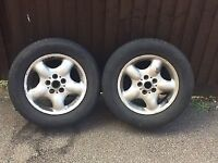 set off freelander alloys 4
