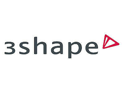 3shape 2020 Full Version Dental Software All Master..