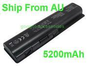 HP Spare 484170-001