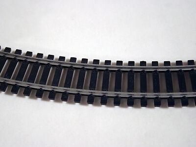 How to Repair Model Railroads