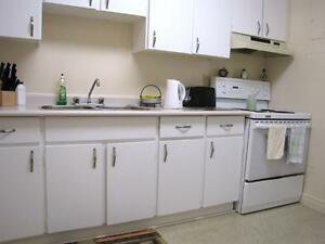 1 bedroom apartment for rent! CALL TODAY! Sarnia Sarnia Area image 5