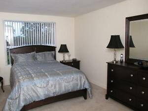 1 bedroom apartment for rent! CALL TODAY! Sarnia Sarnia Area image 6