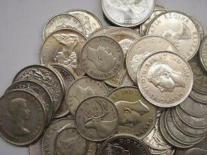 I BUY OLD COINS,WHOLE COIN COLLECTIONS,MINT COINS,GRADED COINS,BILLS SCRAP GOLD