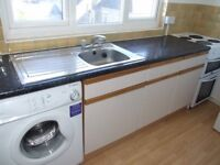 1 bedroom flat in Mundy Place, Cathays