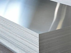 Aluminum Sheet, Coil & Foil delivery in in Ontario Toronto