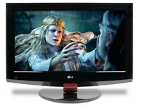 32 LG 32LB75 HD Ready Digital Freeview LCD TV