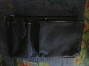 Small Denim Handbag With Shoulder Strap ***BRAND NEW*** Campbell North Canberra Preview