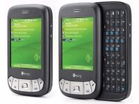Joblot 20 HTC P4350 - Black (Unlocked) Smartphone (HERA100)