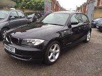 Excellent condition - Full service history and MOT valid till Sep 2017, 30 pounds road tax!!