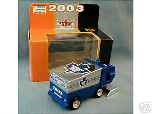 Zamboni Buy Sell Items From Clothing To Furniture And