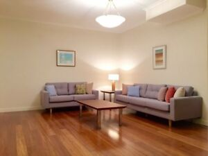 Furnished three bedroom apartment near Zetland & Waterloo Zetland Inner Sydney Preview