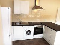 Bright And Airy One Bedroom Apartment - Raynes Park SW20