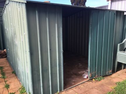 Garden Sheds Gumtree garden shed. | sheds & storage | gumtree australia salisbury area