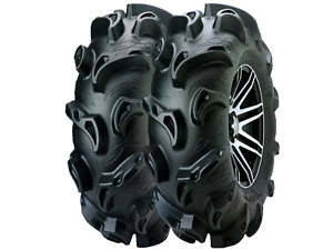 ATV Tires Canada at VOLUME DISCOUNTED PRICES at ATV TIRE NATION