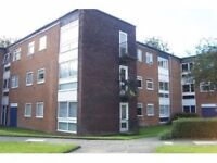 Meadow Court, Chorlton Green spacious 2-bed apartment