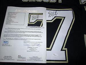 Chandails de hockey à vendre ortographier et certifié