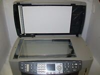 HP OfficeJet 7410 All-in-One Inkjet Printer in Excellent Working Condition