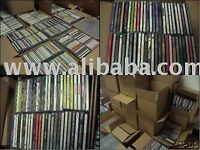cds job lot 275