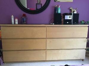 Buy Or Sell Dressers Amp Wardrobes In Norfolk County