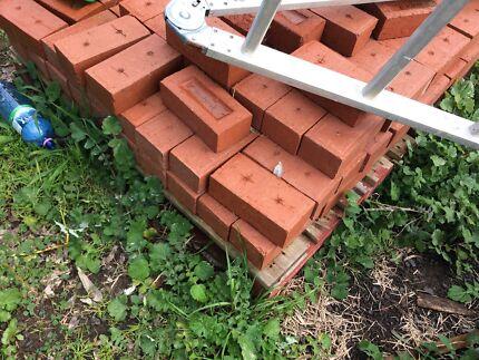 surplus roller panel garage door sale building materials