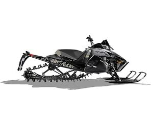 2016 Arctic Cat M 6000 Limited ES (153)