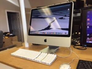 "UNIWAY Back to School iMac 20"" Macbook,Mackbook pro,Macbook air On sale"