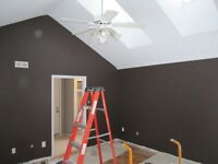 IDEAL PAINTING SERVICE
