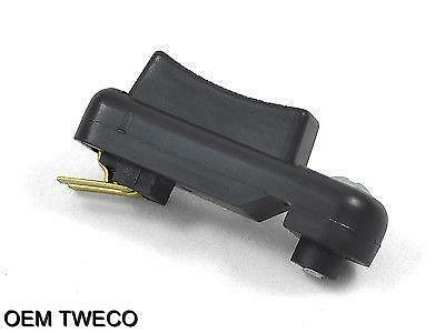Tweco 35-90 Mini Mig Welding Gun Replacement Trigger - Oem - New In Package