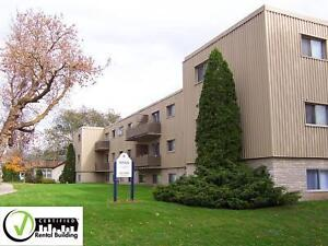 Pioneer Apartments- 2 BEDROOM AVAILABLE DEC 1