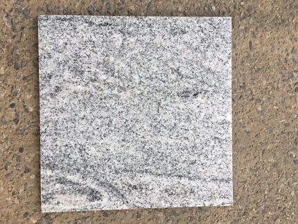 Marble and granite tiles,kitchen bench tops and granite pavers