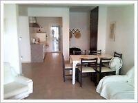 Mallorca, Majorca, 3 bedroom apartment, S'illot