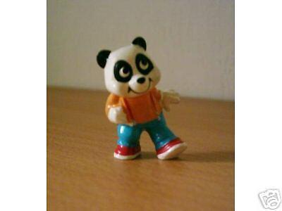 """Panda Party""1994 Jonny Twistino ""TOP"""