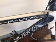 Kuota Kalibur Triathlon TT Bike - Price Drop Fremantle Fremantle Area Preview