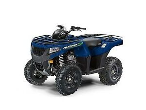 2019 Textron Off Road Alterra 700 EPS $600 OFF MSRP!!