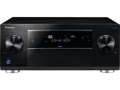 Pioneer SC-LX58, £1,100