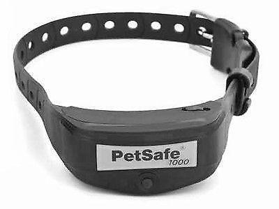 Petsafe Big Dog Bark Collar Ebay