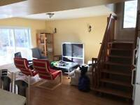 PERFECT LOCATION! Sandy Hill, 4 month summer sublet (May-Sept) W