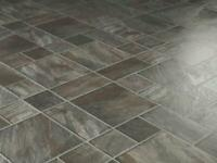 Slate Grey Laminate Flooring 27.90sqm