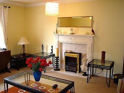 Harrogate Town Centre 2 Bedroom Flat For Sale