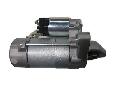 LEXUS IS200d & IS220d 2231cc TURBO DIESEL 2005-13 BRAND NEW STARTER MOTOR