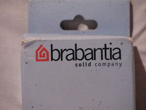 Brabantia Soil Spear anchor for umbrella or clothes line