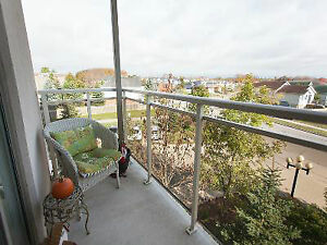 Auburn Green - DECEMBER AVAILABILITY - GREAT LOCATION! Kitchener / Waterloo Kitchener Area image 10