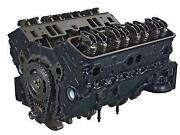 383 Stroker Marine