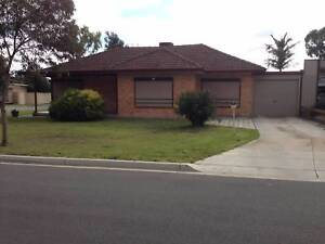 Hope Valley Home For Rent Hope Valley Tea Tree Gully Area Preview