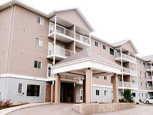 Lakewood Manor Apartments - 2 Bedrooms  Heat included...
